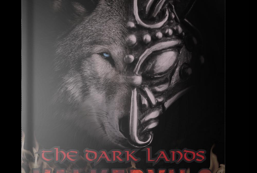 VALKERYN 2 – THE DARK LANDS