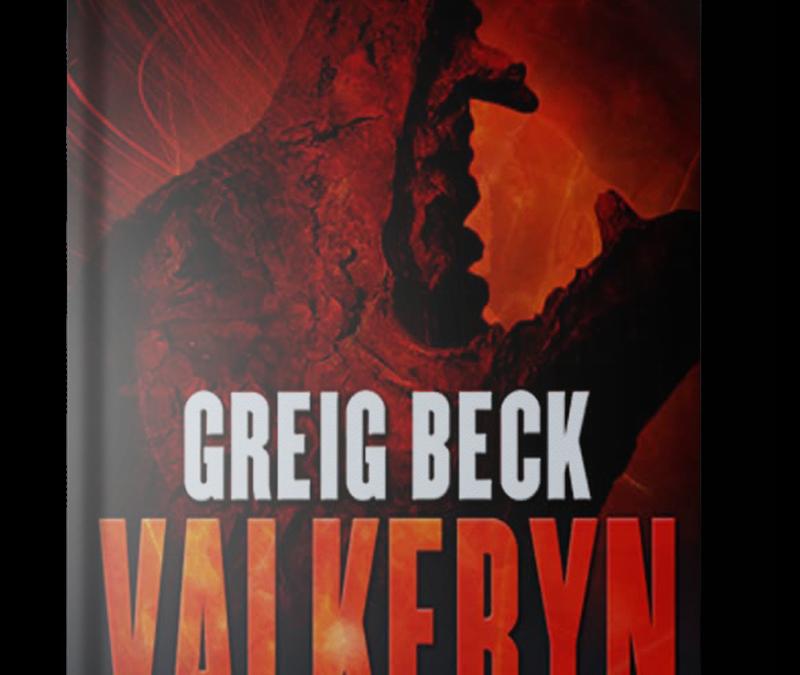VALKERYN – RETURN OF THE ANCIENTS